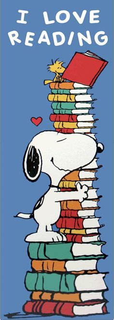 libro reading training love 1000 images about snoopy on woodstock snoopy and woodstock and charlie brown