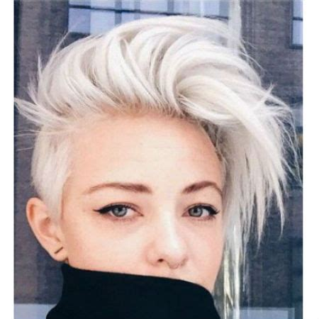 growing out an undercut hairstyles 7 easy steps to growing out an undercut finder com