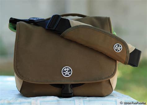 handbag eightythousand dollar crumpler 6 million dollar home camera bag make it
