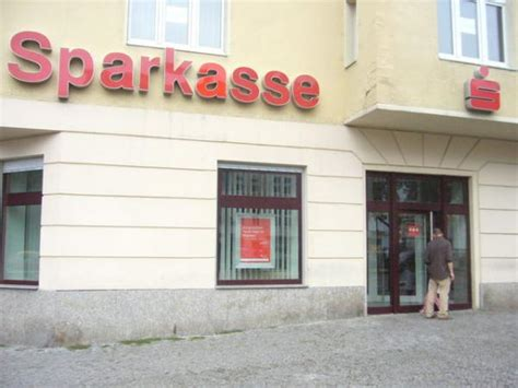 deutsche bank schwedt berliner sparkasse filiale berlin