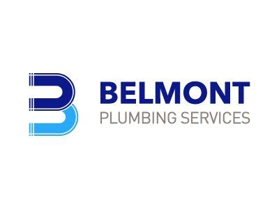 Belmont Plumbing by 38 Best Images About Plumbing Logos On Logos Draplin Design And Plumbing