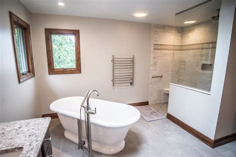 bathroom remodeling buffalo ny bathroom remodel buffalo ny bathroom remodeling contractor