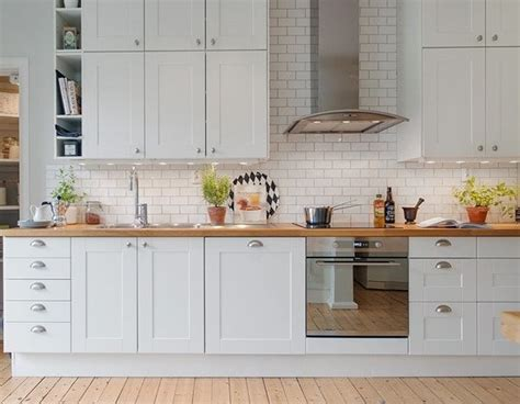ikea savedal kitchen 5d37f69500e8d22e84c90a77643ac63d ikea kuchyňa ikea