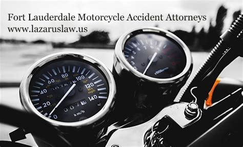 67 Fort Lauderdale Motorcycle Attorney by Fort Lauderdale Motorcycle Attorneys Archives