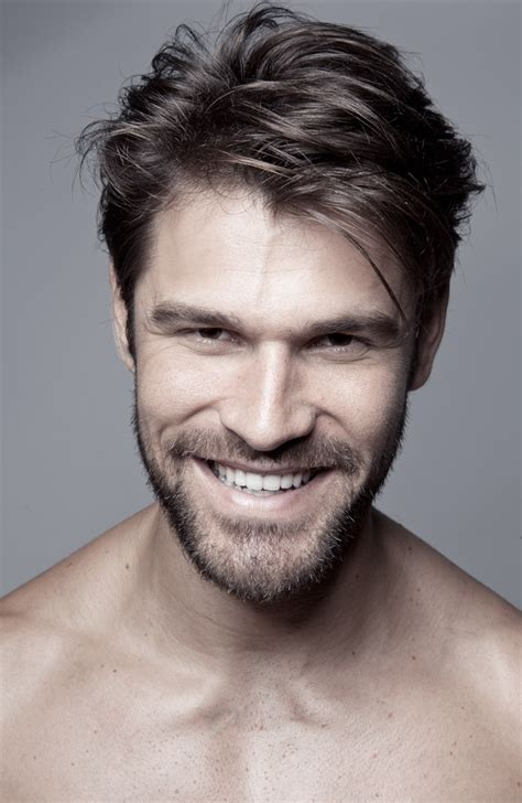 guys hairstyles with beards popular men hair styles beard 2015 short hairstyles and