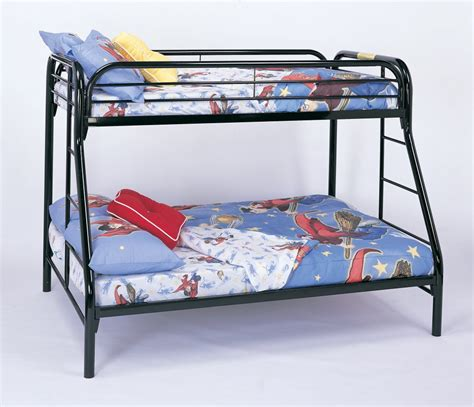 Futon Bunk Bed For Sale by Futon Bunk Beds For Sale Metal Futon Bunk Beds Metal