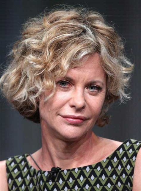 meg ryans new haircut 2013 meg hairstyles 2013 2015 meg ryan hairstyles latest