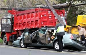Wheels Truck Crash California Semi Truck Lawyers