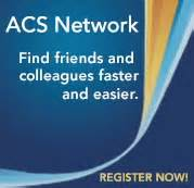 acs local sections local section websites american chemical society
