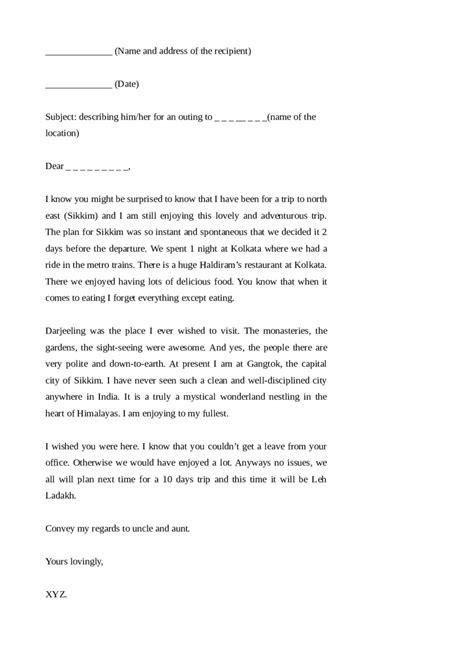 Business Letter Format Ps postscript letter www pixshark images galleries