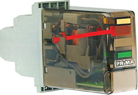 100 mvaa relay wiring diagram relays manufacturer