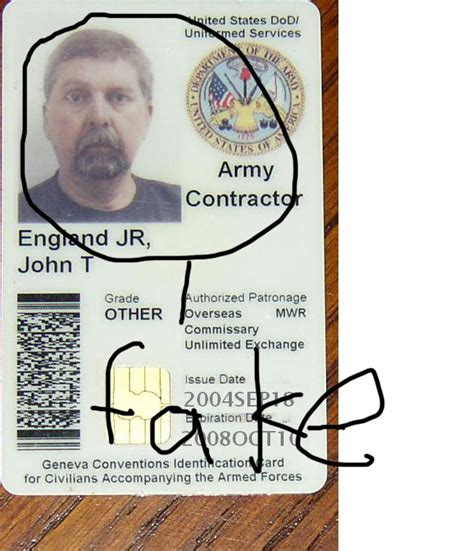 us army id card template scam scam scam random scribblings from the dreaming