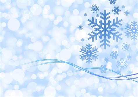 christmas wallpapers with blue lights 35 at background images cards or wallpapers www myfreetextures