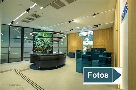 die erste bank filialen neue filialen f 252 r mehr beratung und weniger transaktion