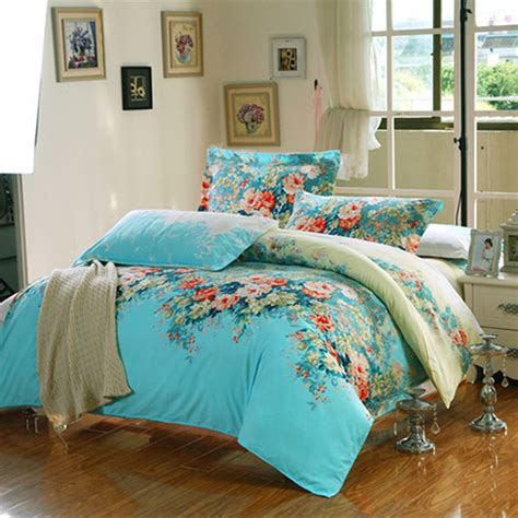 bed sets full bedding sets king queen full size duvet cover bed with