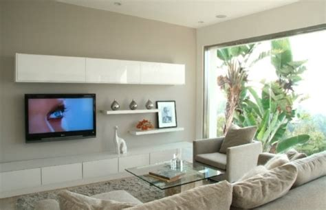 modern family room lindaflora house modern family room los angeles by