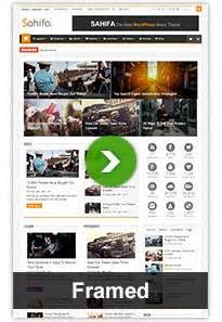 themes tielabs com sahifa sahifa responsive wordpress news magazine blog theme