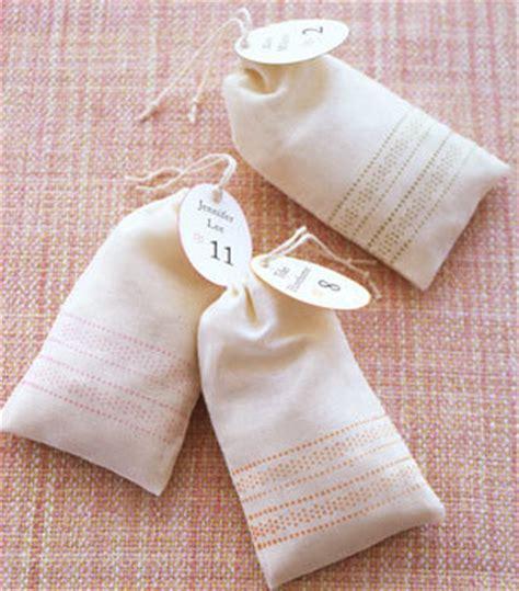 martha stewart wedding favors do it yourself 2 whimsically wishing diy wedding favors