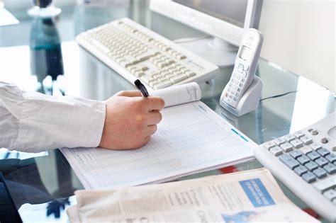 ufficio per l impiego mestre il 64 dei nuovi posti di lavoro creato dalle piccole
