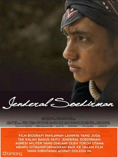 film terbaik era modern 10 film biografi indonesia terbaik di era milenium celeb