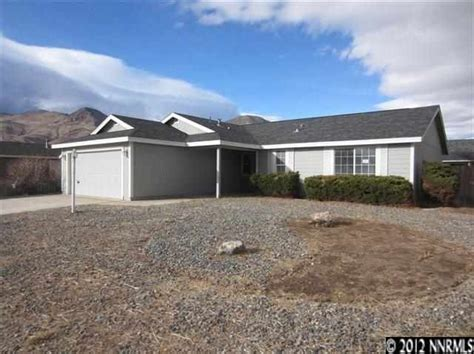 houses for sale in dayton nv 402 sheep c dr dayton nevada 89403 reo home details foreclosure homes free