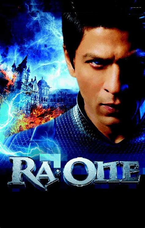 download film quarantine bluray ra one 2011 movie free download 720p bluray