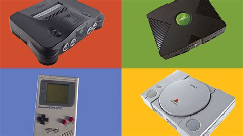 best playstation console 20 best selling consoles of all time gamespot