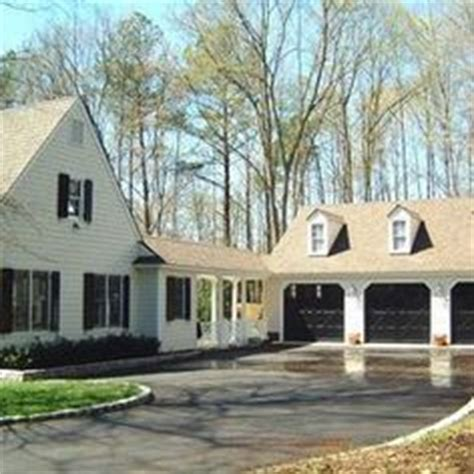 house plans with detached garage in back 17 best ideas about detached garage on pinterest detached garage designs detached garage