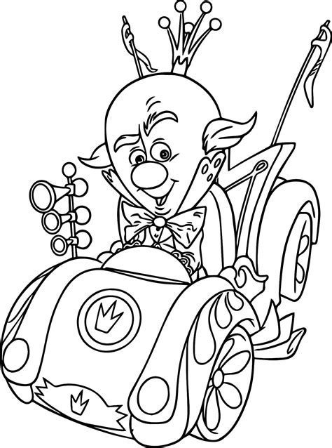 king cars coloring pages cars the racing winner lightning mc queen cars coloring