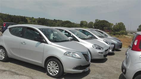 Noleggio Auto Porto by Auto Noleggio Sciarabba Noleggio Auto