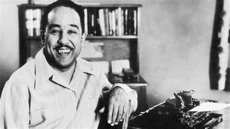 langston hughes his biography biography and poems of langston hughes a poem for every day