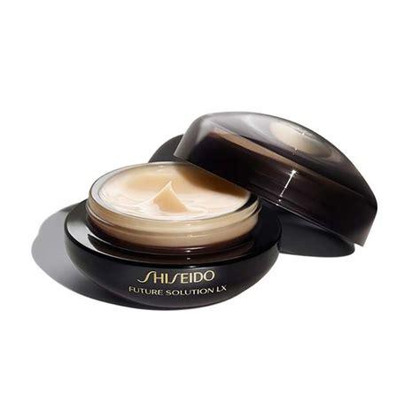 Shiseido Future Solution Lx shiseido future solution lx eye and lip contour r