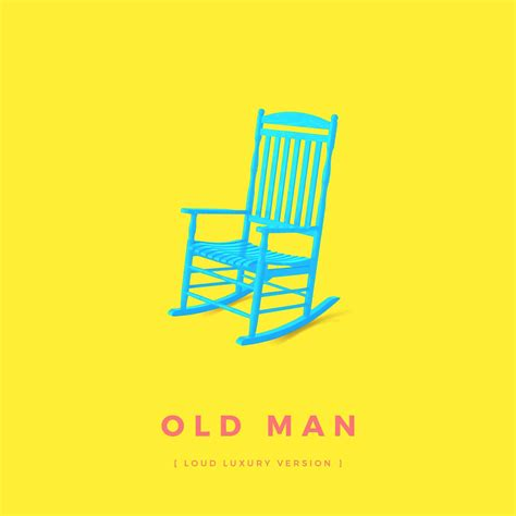old man dancing to house music nina simone old man loud luxury version edm assassin