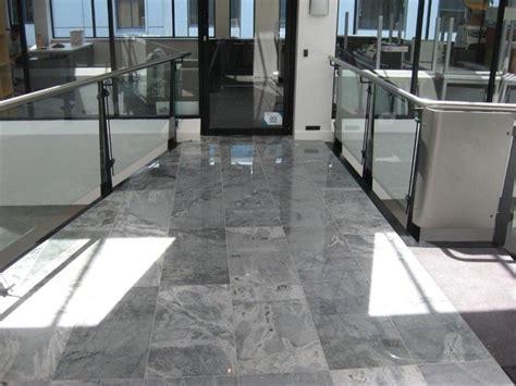 Houzz Black Kitchen Cabinets star grey granite polished modern living room