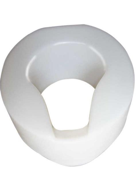 toilet seat handicap the 25 best ideas about handicap toilet on