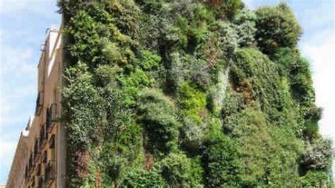 giardini pensili immagini giardini pensili oasi naturale