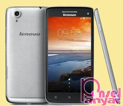 Hp Lenovo Vibe X S960 the gallery for gt lenovo s960 harga