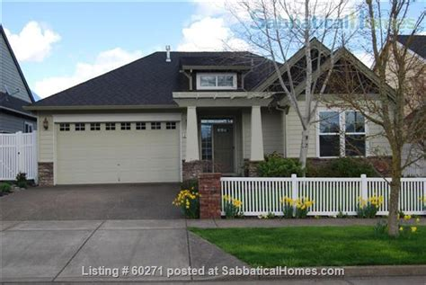 houses for rent in corvallis oregon tyler street townhomes the corvallis advocate river frontage alsea real estate alsea