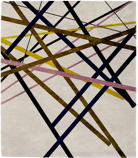 signature rugs belted d signature rug from the signature designer rugs collection at modern area rugs