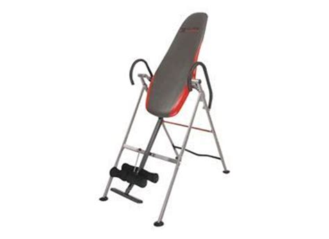 elite fitness deluxe padded inversion table pin by big 5 sporting goods on the resolution you can keep