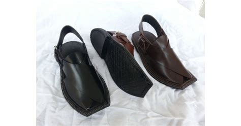 buy black brown chocolate high chrome leather pure