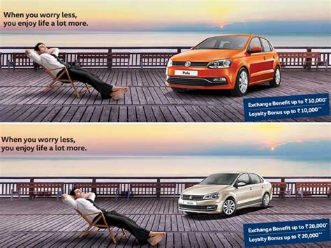 volkswagen polo finance offers india volkswagen polo vento jetta provided with attractive