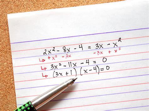 test equazioni di primo grado solutore di equazioni di primo grado osmosi delle idee