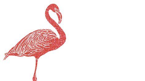 flamingos mac wallpaper oh so lovely blog free pink flamingo desktop wallpapers