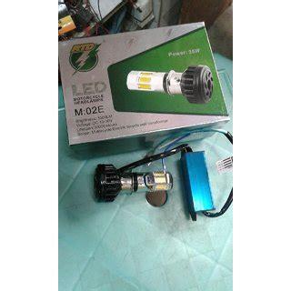 Lu Led Motor Rtd rtd led 35w motor cycle headlight buy rtd led 35w motor cycle headlight at best prices