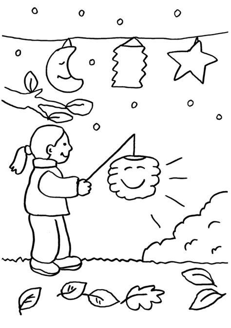 imagenes de niños jugando metras para colorear dibujo para colorear para nias dibujos para colorear