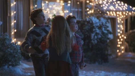 images of christmas vacation movie christmas vacation christmas movies image 17912262