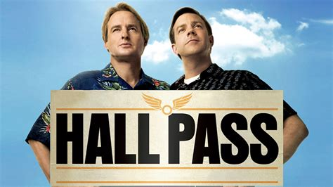 hallway pass hall pass movie fanart fanart tv