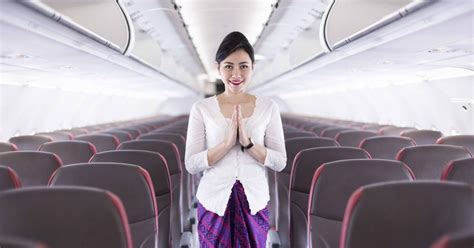 batik air lounge denpasar full service at affordable prices new perth bali west