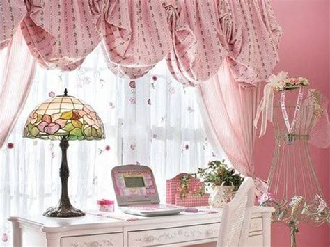 tende con mantovana per da letto tende con mantovana per da letto 100 images